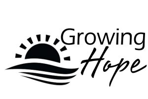Growing Hope – Love Inc  of Boone County